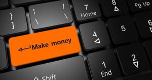 WpMen - Заработок в интернете с помощью сайта и социальных сетей