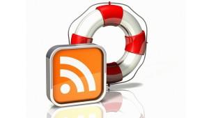Список RSS каталогов бесплатно