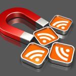 Каталоги RSS. Как раскрутить RSS ленту?